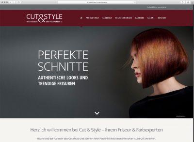 vh-crossmedia | Volker Heupel – Ihr Webdesigner in der Eifel